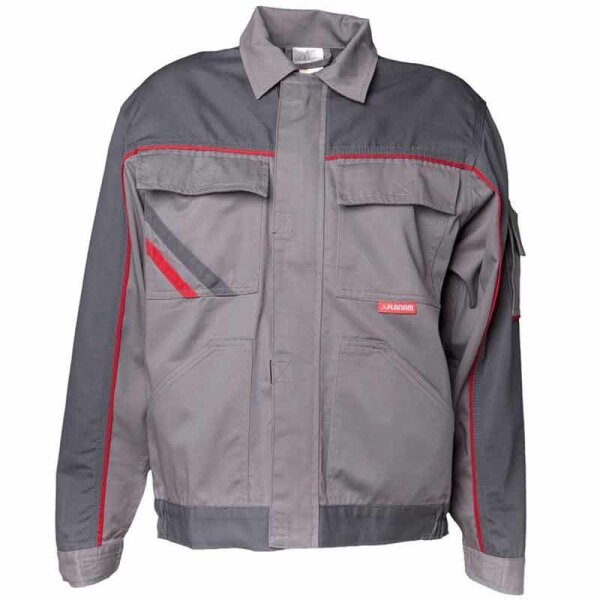 Planam Highline Bundjacke