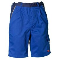 Planam Highline Arbeits Shorts