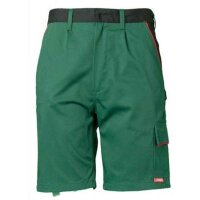 Planam Highline Arbeits Shorts