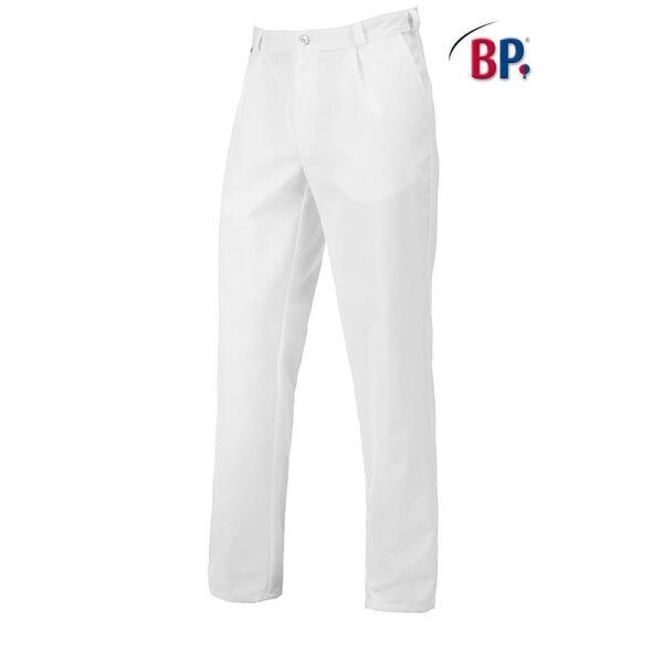 BP Herrenhose 1359 686 21 Comfortec® Stretch