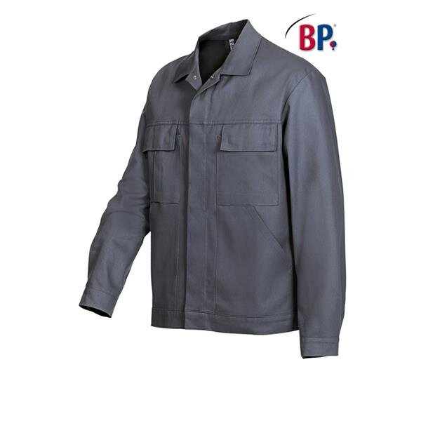 BP - Herrenblouson 1485