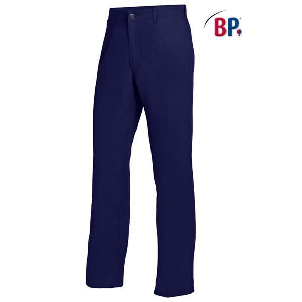BP - Bundhosen 1473, Arbeitshosen, 100% BW