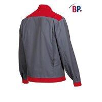 BP - Arbeitsjacken, Blouson 1454-720