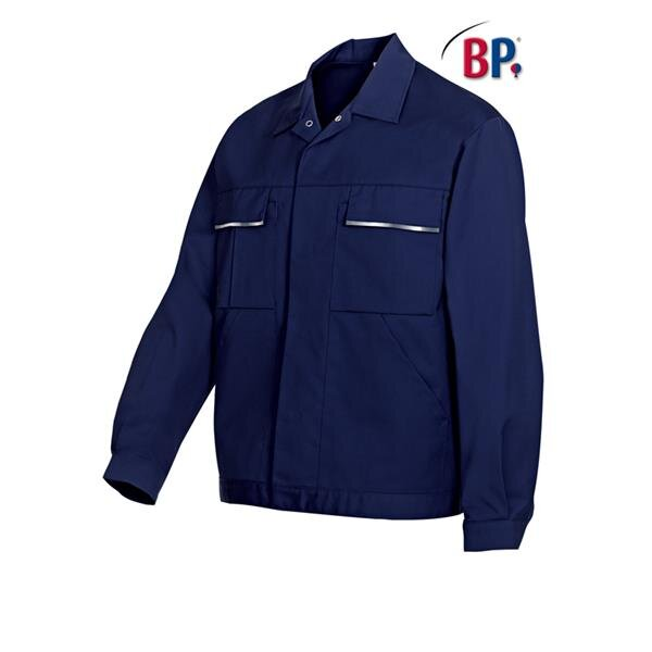 BP - Bund-Arbeitsjacken 1602-559