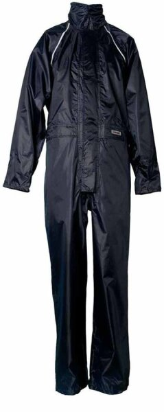 Planam Aqua Regenoverall - Tasche auf und trocken bleiben