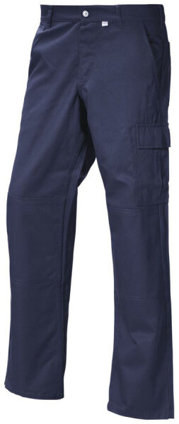 PKA Arbeitshose Bundhose Basic Plus BH27