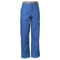PLANAM Bundhose Major Protect 5220