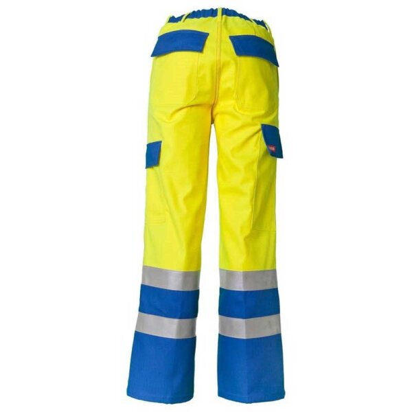 PLANAM Bundhose Major Protect 5222