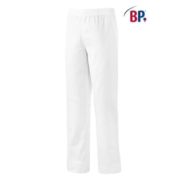 BP Hose für Sie & Ihn 1645 485 21 weiß