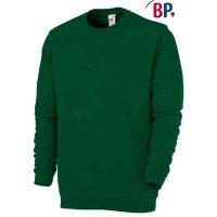 BP Sweatshirt für Sie & Ihn 1623