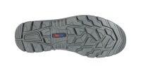Footguard S3 CI Winterbau-Sicherheitsstiefel Nordic high...