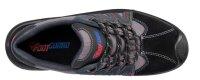 Footguard S1P Sicherheitsschuhe Innovative low 64.187.0