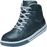 Atlas Sicherheitsschuhe A 585 S3 ESD Sneaker Line