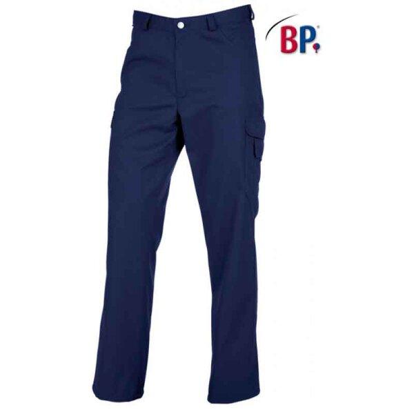 BP Jeans für Sie & Ihn 1641 400