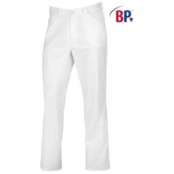 BP Jeans für Sie & Ihn 1651 686  Comfortec Stretch