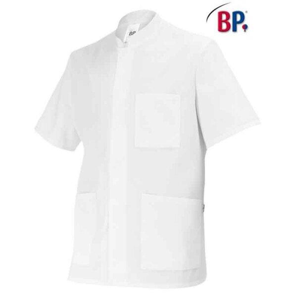 BP Herrenkasack 1657 400 21 weiß