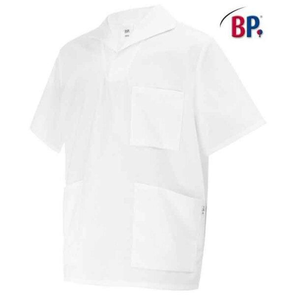 BP Schlupfkasack für Sie & Ihn 1659 485 21 weiß
