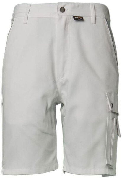 PLANAM Short Canvas 320