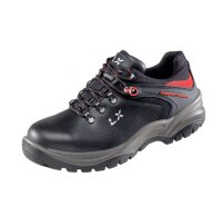 Lupriflex S3 Sicherheitsschuhe 3-445 Trail Duo Shoe