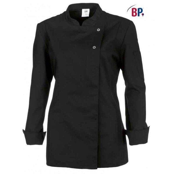 BP Damenkochjacke 1544 400 aus Mischgewebe