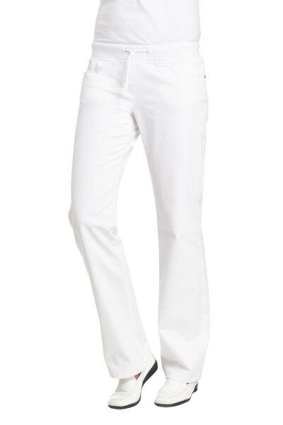 Leiber Damenhose Classic-Style 08/6830