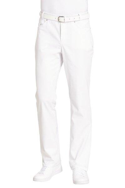 Leiber Herren Jeans Strech 12/6820