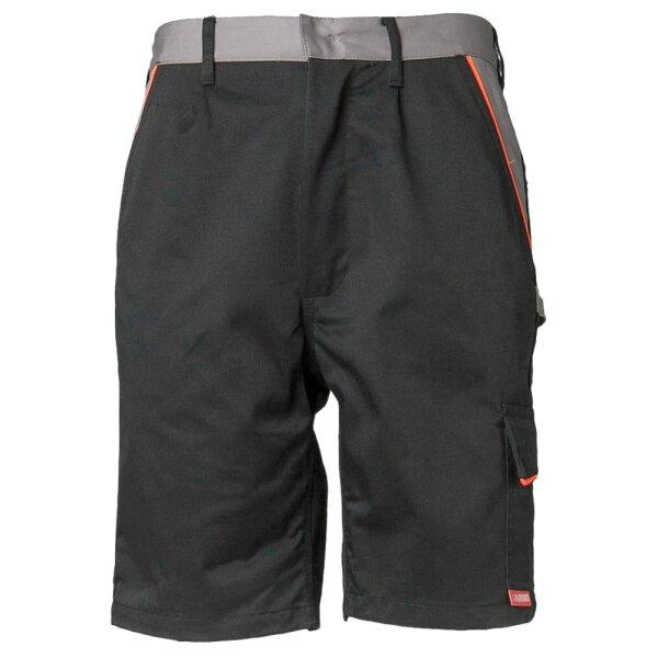 Planam Visline Arbeits Shorts