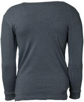 PLANAM Funktionsunterwäsche Shirt langarm 275 g/m²