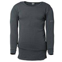 PLANAM Funktionsunterwäsche Shirt langarm 190 g/m²