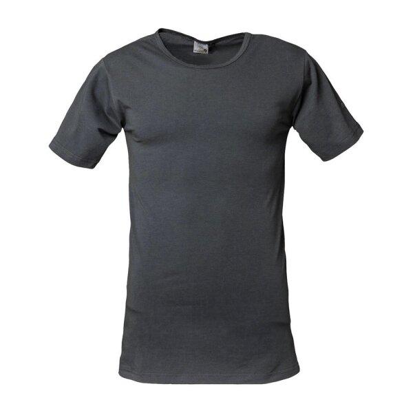 PLANAM Funktionsunterwäsche Shirt kurzarm 190 g/m²