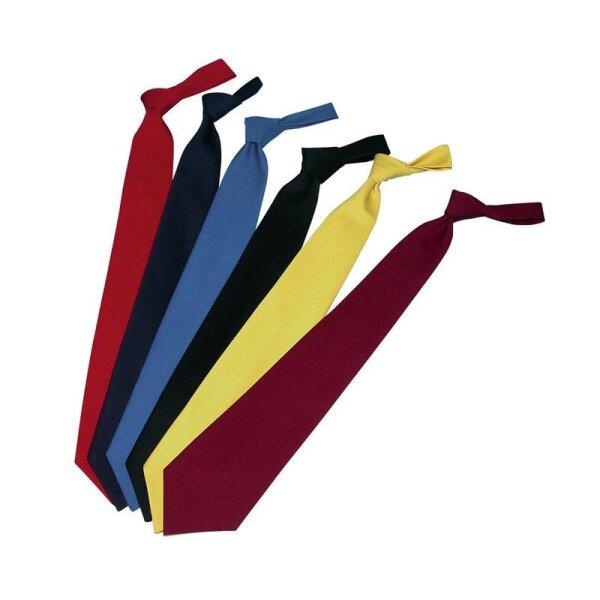 Leiber Krawatte 02/157