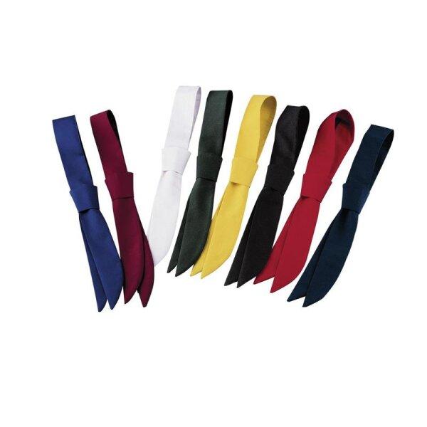 Leiber Krawatte 02/190