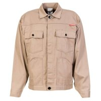 PLANAM MG290 Bundjacke