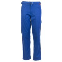 PLANAM Bundhose MG290