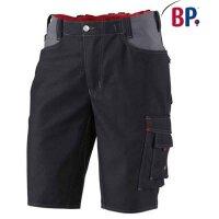 BP Shorts 1792 555  strapazierfähiges Mischgewebe