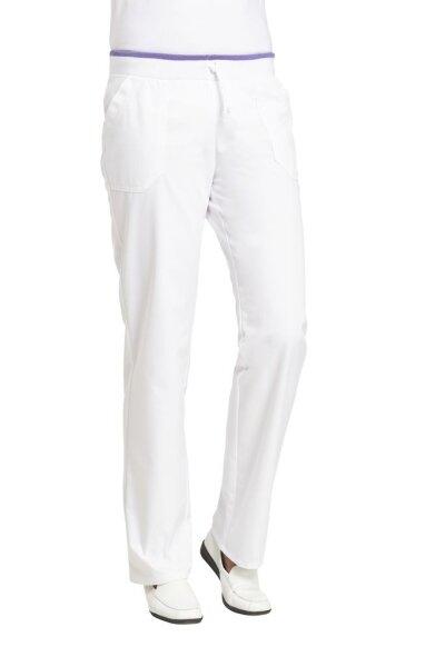 Leiber Damenhose Classic-Style 08/1070 & 08/1071
