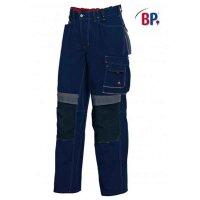 BP Arbeitshose 1797 720 Comfort Plus