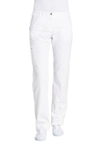 Leiber Damenhose Comfort-Style 08/1140