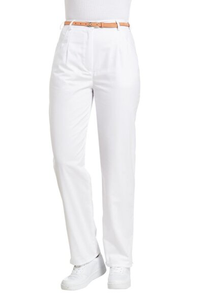 Leiber Damenhose Classic Style 08/270