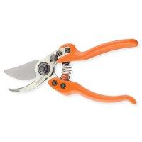 Original LÖWE 11104 Bypass Schere - standard Griffform
