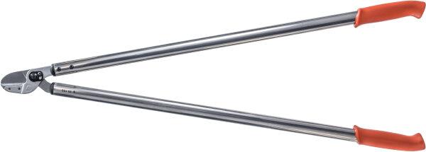 Original Löwe 20.100 Amboss Astschere 100cm