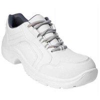 AWC Berufsschuhe SCR Sneaker Küchengeignet 15345-01-44