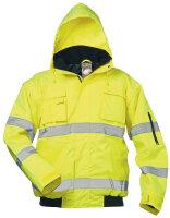 Warnschutz-Pilotjacke ROLAND - Safestyle