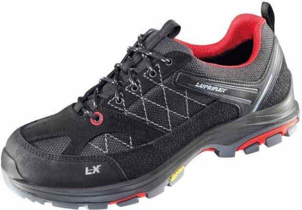 Produkte für Arbeitsschutz & Sicherheit 47 Lupriflex Leder