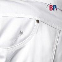 BP Damenmantel 4874 684 21 weiß
