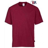 BP T-Shirt für Sie und Ihn 1621 171