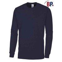 BP Langarmshirt für Sie und Ihn 1620 171