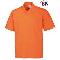 BP Poloshirt für Sie und Ihn 1612 Mischgewebe