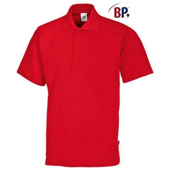 BP Poloshirt unisex 1625 181 Mischgewebe