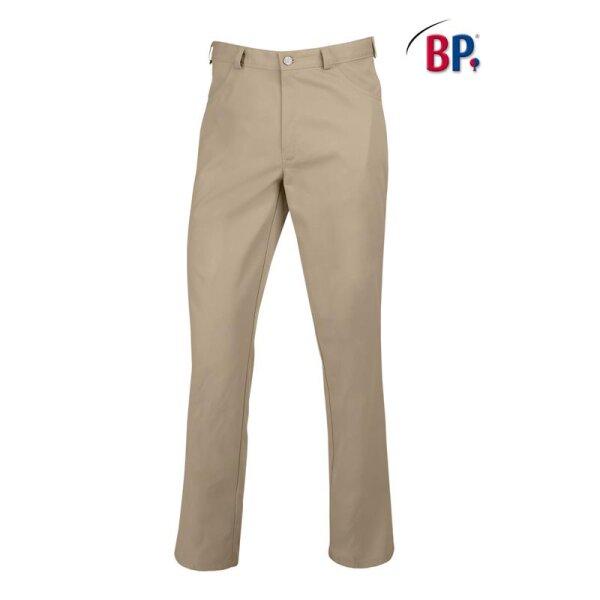 BP® Hose für Sie&Ihn 1643 400 47 ecru